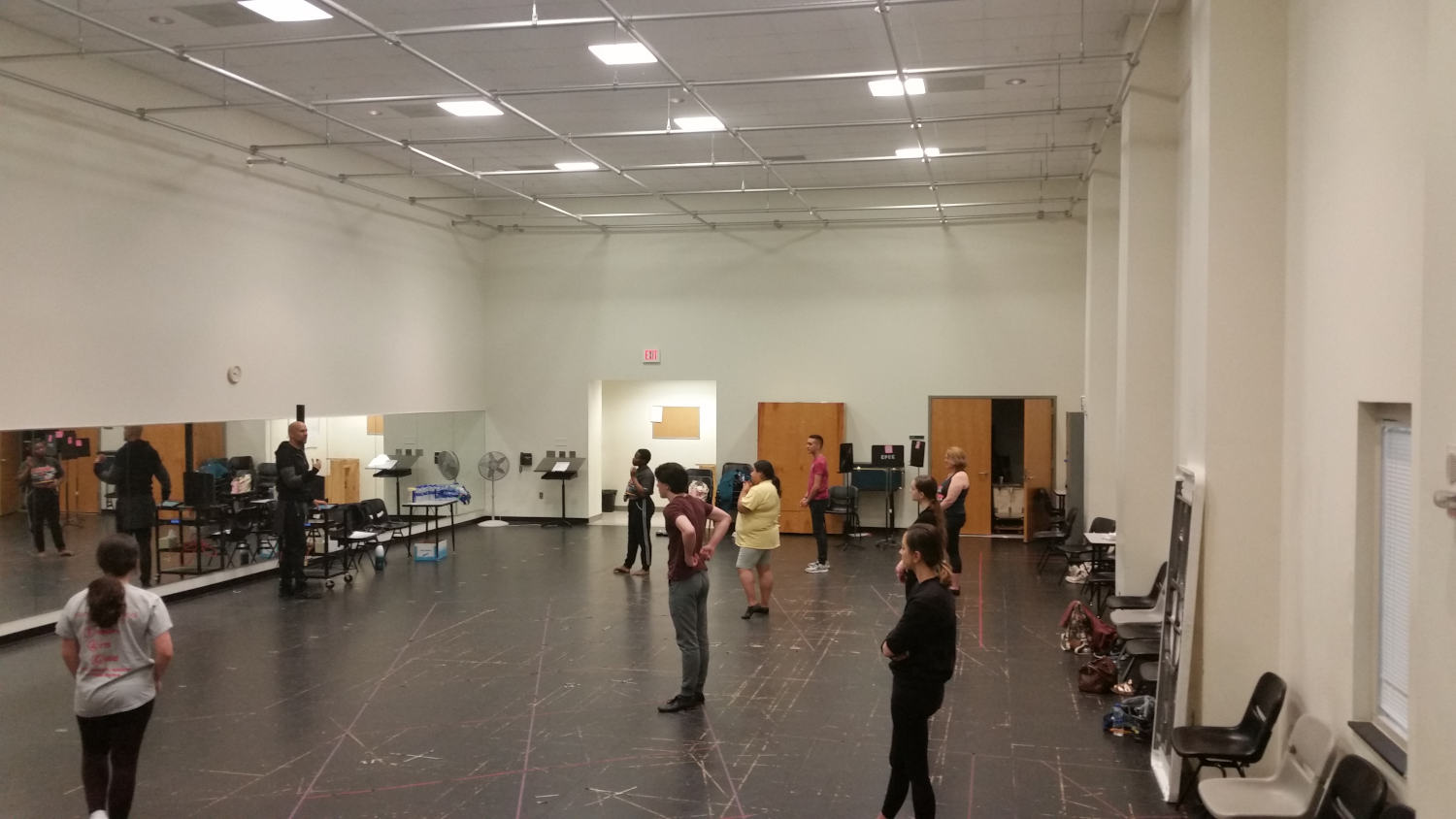 MTA dance workshop march 14 2020.jpg